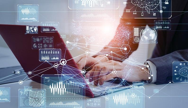【三菱総研主催 アイネス共催Webセミナー】AIが実現する次世代サイバーセキュリティ〜AI主導型エンドポイント対策によるインシデントレスポンスの自動化と省力化にむけて〜