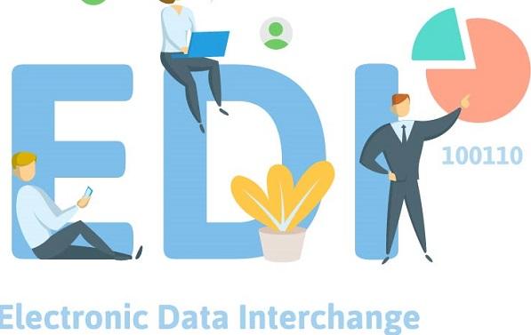 【9月11日開催Webセミナー】固定電話IP網移行まであと3年‼今からでも間に合うインターネットEDIへの移行